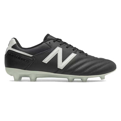 NEW BALANCE 442  1.0 TEAM FG - WIDE FIT