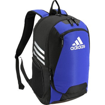 ADIDAS STADIUM II BACKPACK- ROYAL