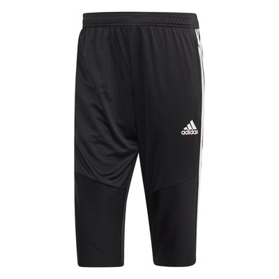 ADIDAS TIRO19 3/4 YOUTH PANT