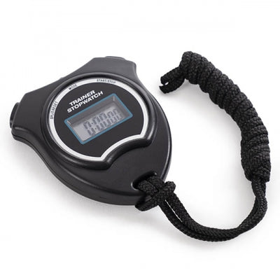 CONCORDE FITNESS TRAINER STOPWATCH
