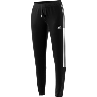 ADIDAS TIRO21 TRAINING PANT - WOMEN'S