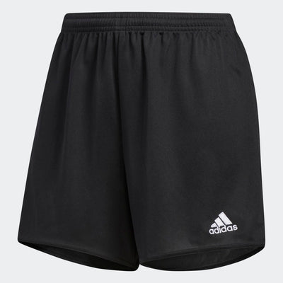 ADIDAS PARMA16 WOMEN'S SHORTS - BLACK