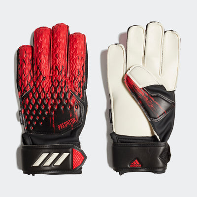 ADIDAS PREDATOR MATCH YOUTH GK GLOVE