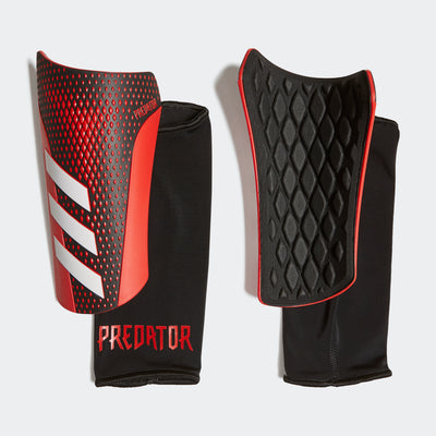 ADIDAS PREDATOR LEAGUE SLIP SHINGUARD
