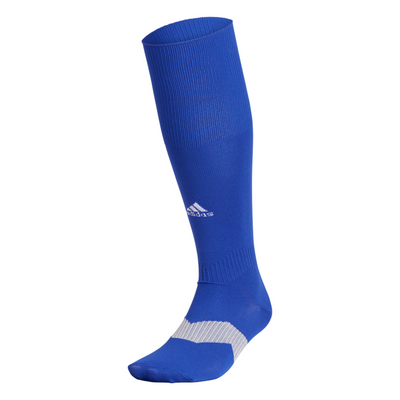 ADIDAS METRO SOCK-ROYAL/WHITE