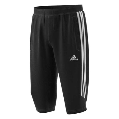 ADIDAS TIRO17 3/4 PANT - YOUTH