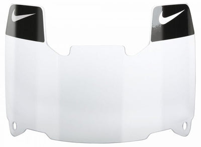 NIKE GRIDIRON EYE SHIELD CLEAR