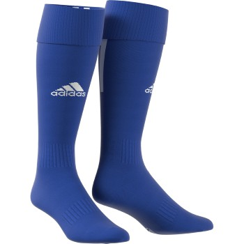 ADIDAS SANTOS SOCK-ROYAL/WHITE