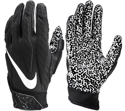 NIKE SUPERBAD 5.0 GLOVE- BLACK
