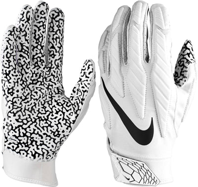 NIKE SUPERBAD 5.0 GLOVE- WHITE