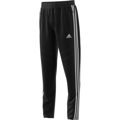 ADIDAS TIRO 19 PANT BLACK - YOUTH