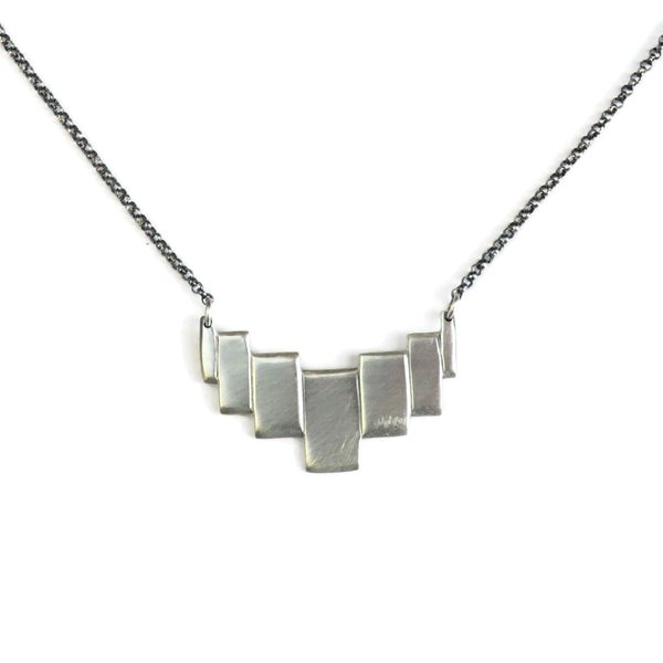 Boardwalk Necklace
