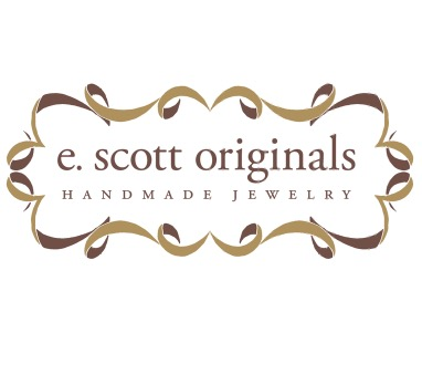 e. scott originals logo