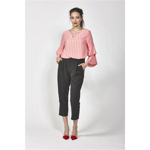 ketz-ke harriet pant - By Design Fashions