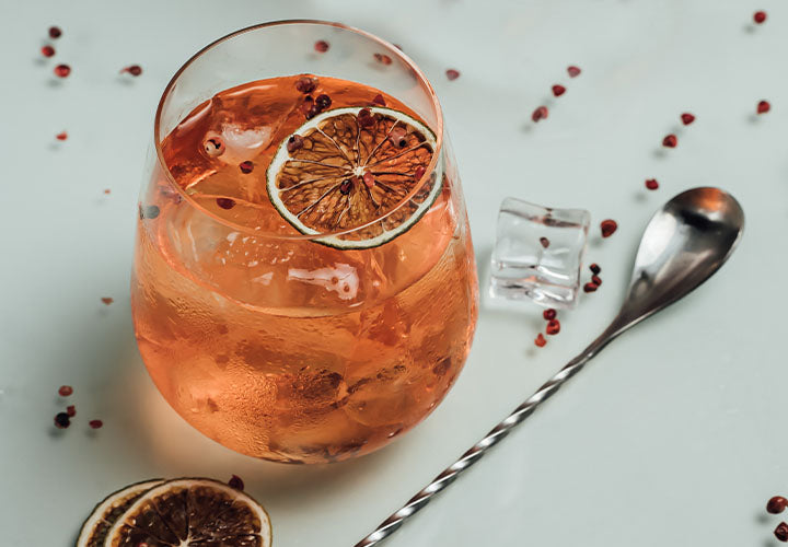 https://www.thespicehouse.com/blogs/recipes/peppercorn-infused-gin