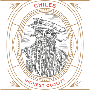 Chiles – The Spice House