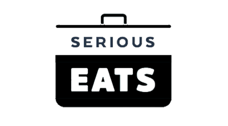 Serious Eats article