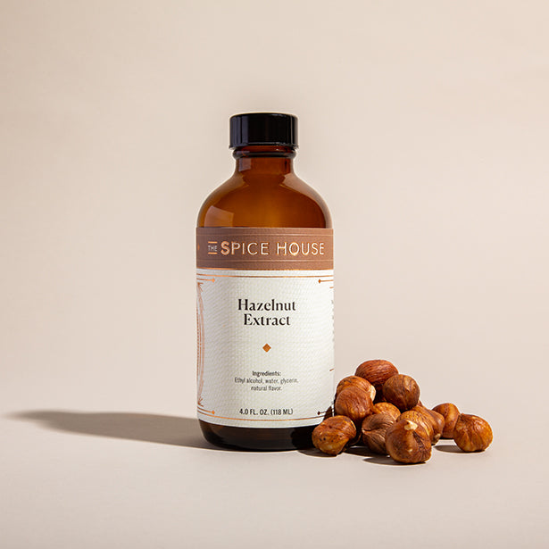 hazelnut-extract-1.jpg
