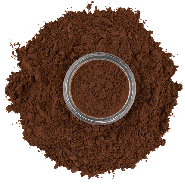 dutched-cocoa-powder-3.png|algolia
