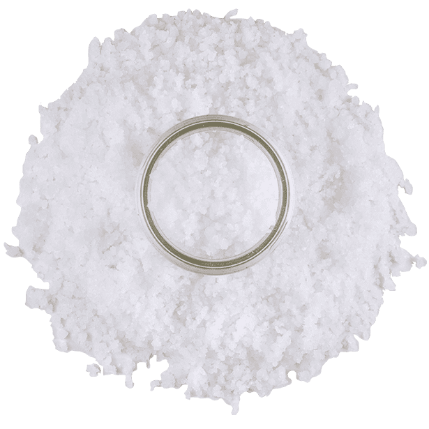 portuguese-traditional-coarse-sea-salt-3.png|algolia