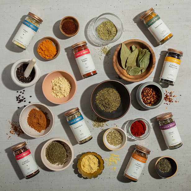 the-essential-spices-collection-2.jpg|algolia