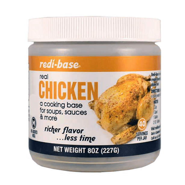 chicken-stock-base-3.png|algolia