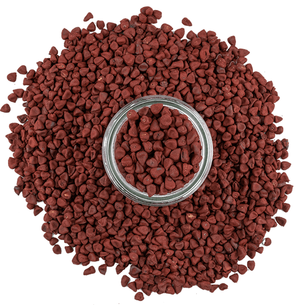 annatto-seeds-3.png|algolia