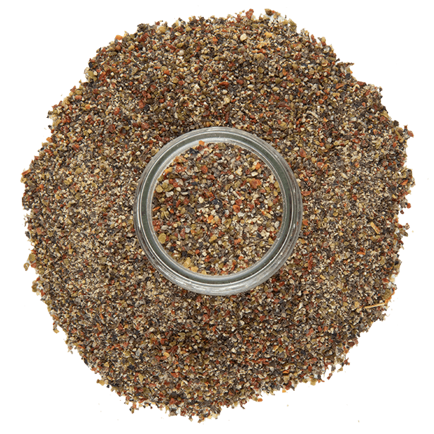 california-bold-pepper-salt-free-blend-3.png|algolia