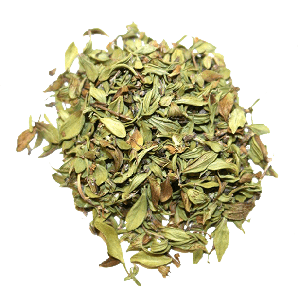 lemon-thyme-organically-sourced-3.png|algolia