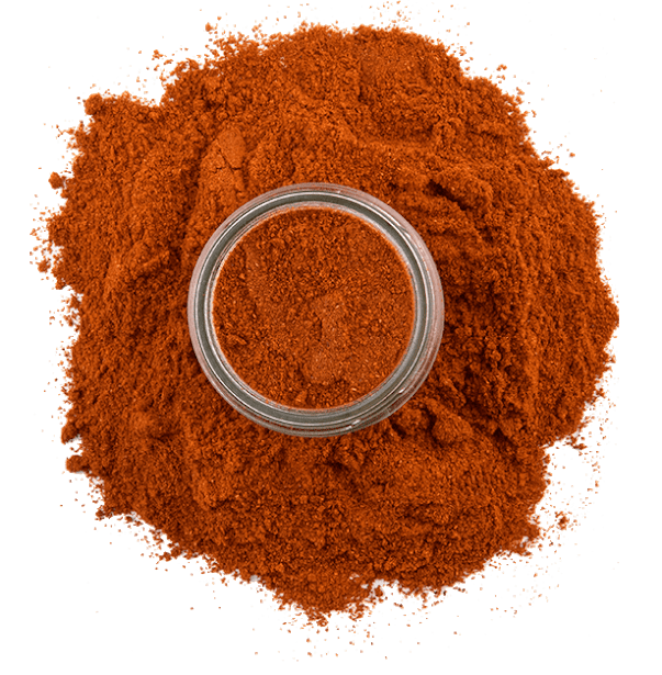 spanish-sweet-paprika-organically-sourced-3.png|algolia