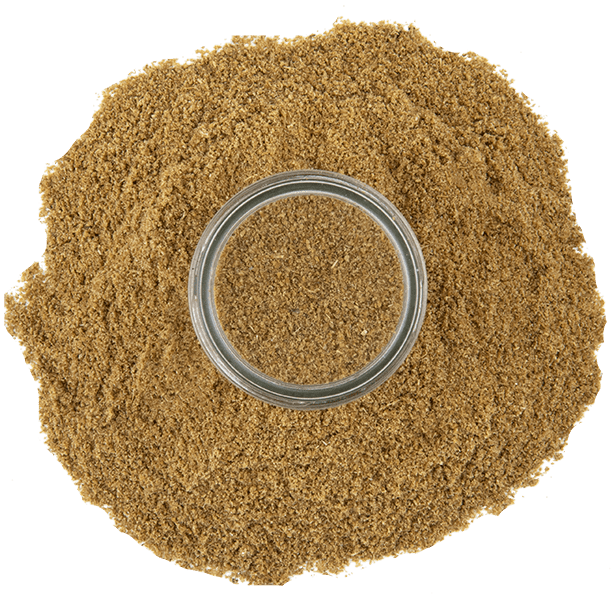 ground-cumin-seeds-organically-sourced-3.png|algolia