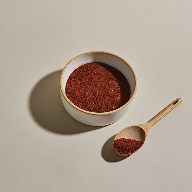 medium-chili-powder-1.jpg