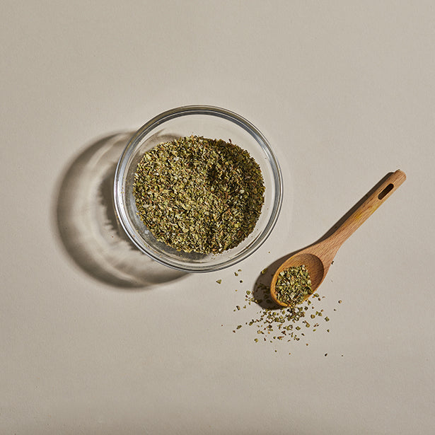 turkish-oregano-organically-sourced-1.jpg