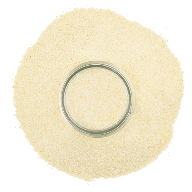 granulated-white-onion-3.png|algolia