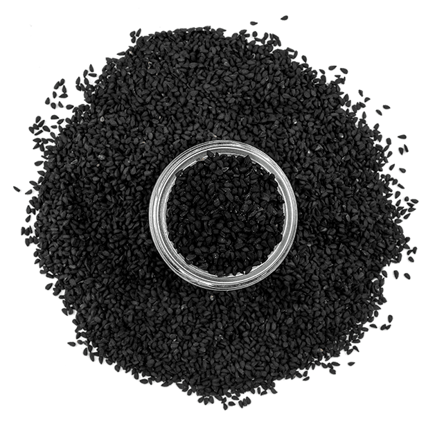 Black Nigella Seeds Nigella Sativa Seeds The Spice House