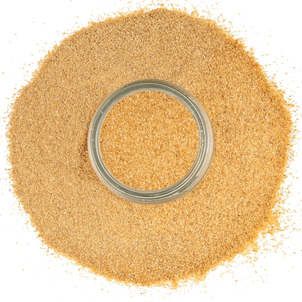 toasted-granulated-onion-3.png|algolia