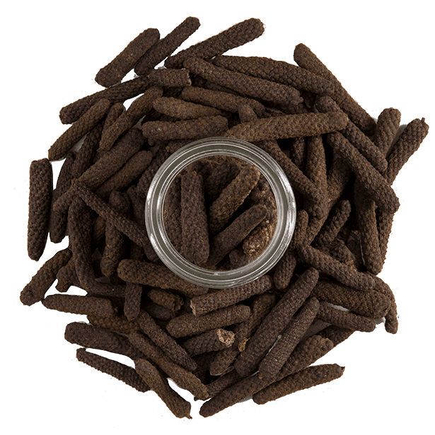 long-pepper-3.png|algolia