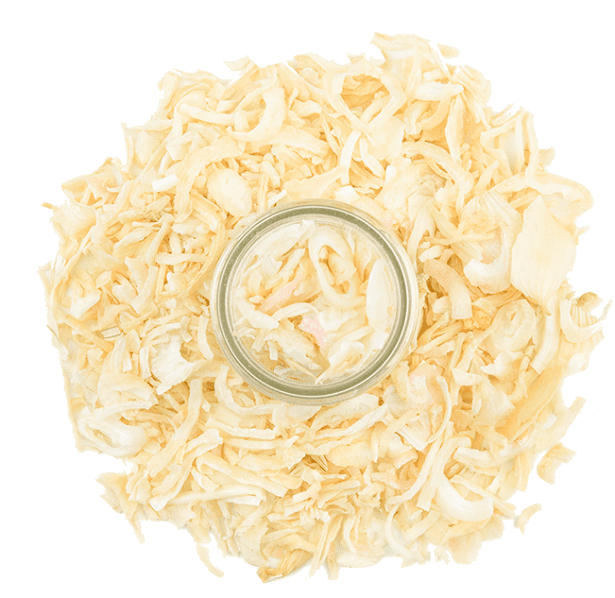 sliced-white-onion-3.png|algolia