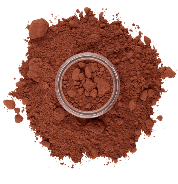 natural-cocoa-powder-3.png|algolia