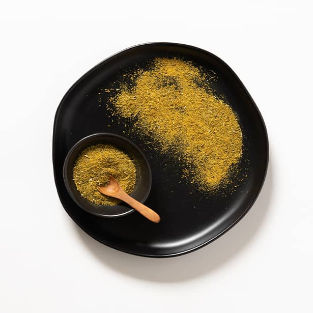The Spice House Dill Pollen