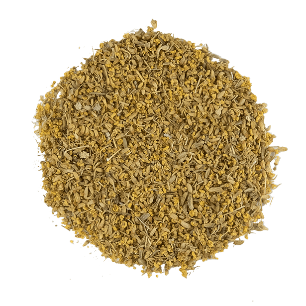 fennel-pollen-organically-sourced-3.png|algolia