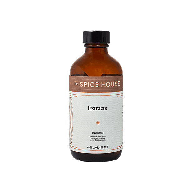 coconut-extract-2.png|algolia