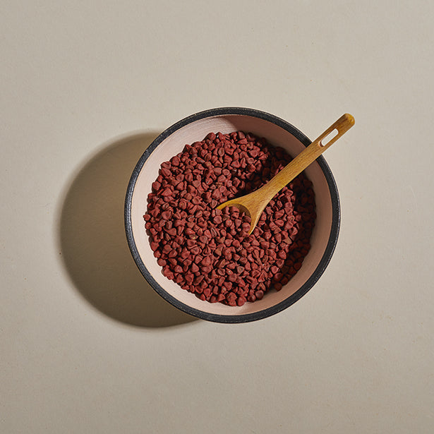 annatto-seeds-1.jpg