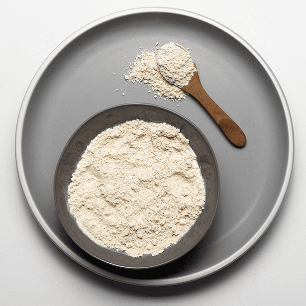 Horseradish Powder | Buy Horseradish Powder
