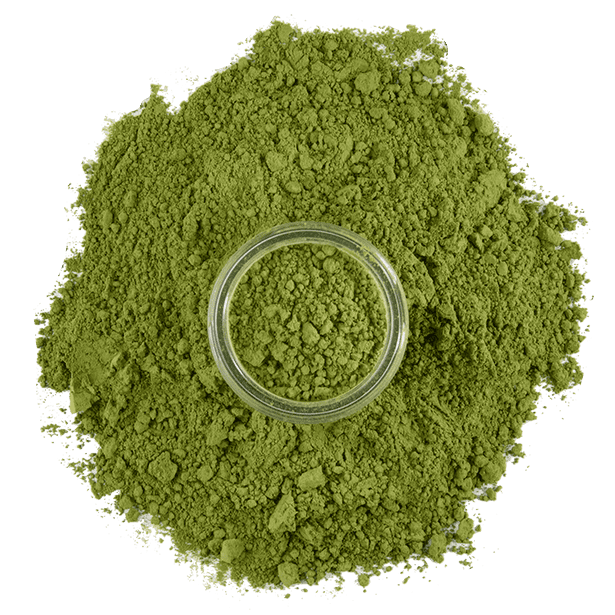 matcha-green-tea-powder-3.png|algolia