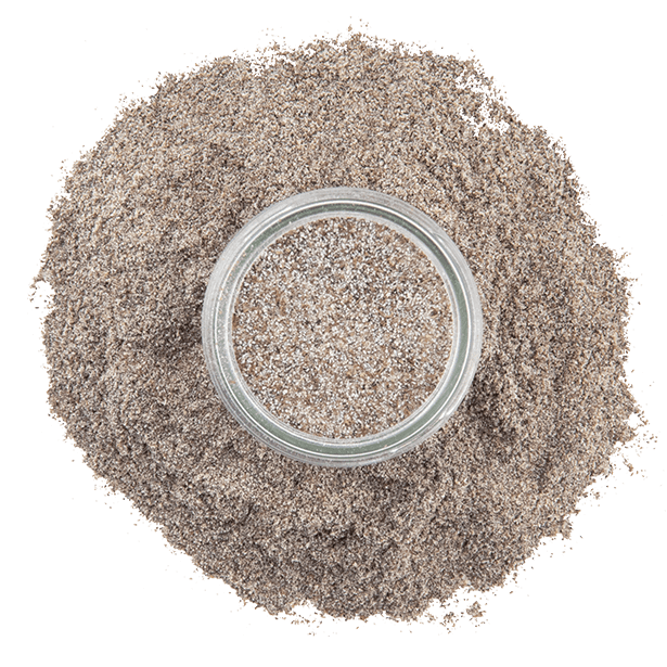 ground-cardamom-seeds-3.png|algolia