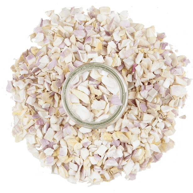 freeze-dried-shallots-3.png|algolia