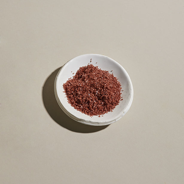 hawaiian-red-alaea-sea-salt-1.jpg