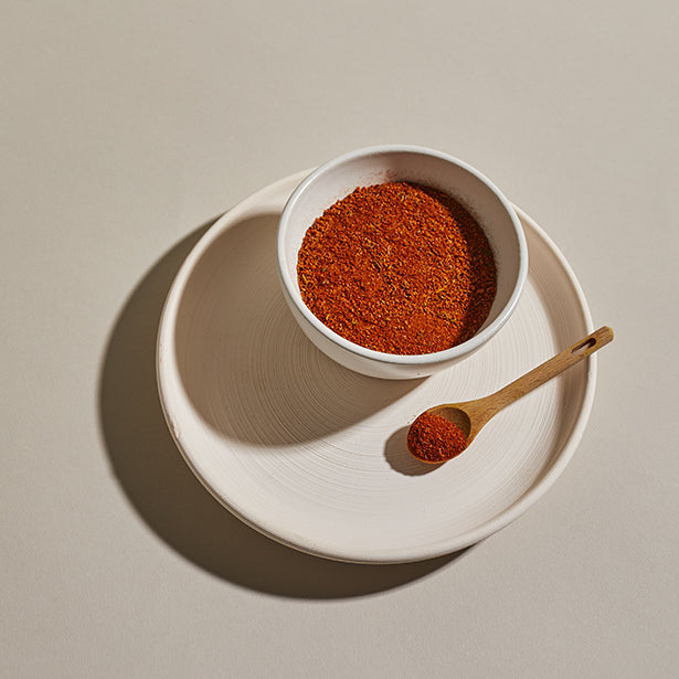 extra-hot-cajun-seasoning-1.jpg