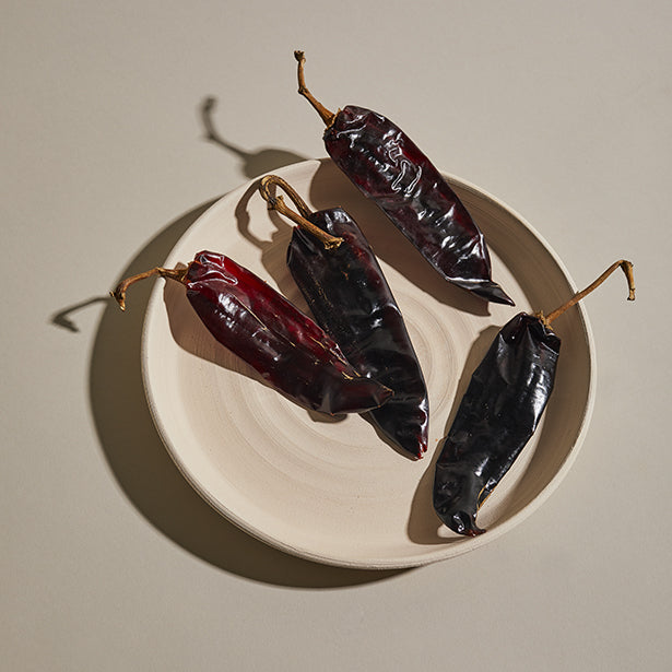 guajillo-chiles-1.jpg